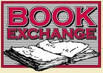 Book exchance